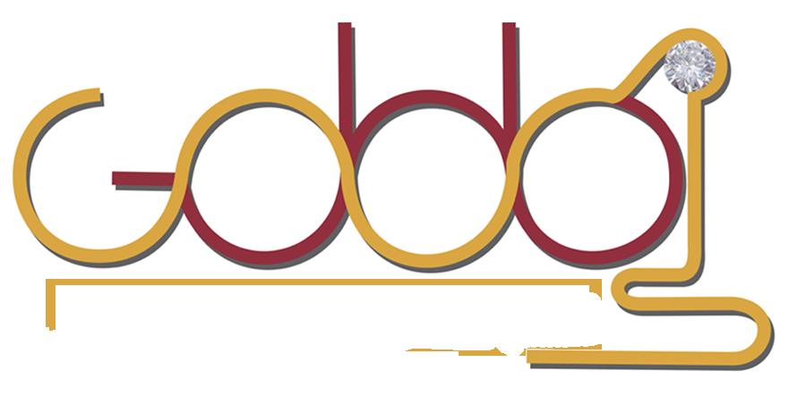 Gobbi Textil